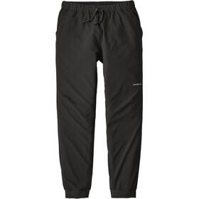 Patagonia Terrebonne lange broek Heren zwart